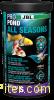 Корм основной круглогодичный JBL ProPond All Seasons S для мелких кои прудовых р