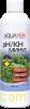 AQUAYER pH/KH минус, 250мл